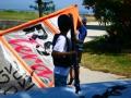 SummerGrado15