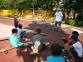 SummerGrado29