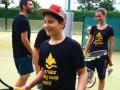 SummerGrado50